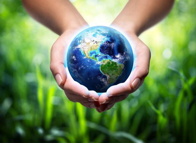Fair und Nachhaltig