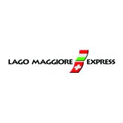 Lago Maggiore Karte Mit Orten.Lago Maggiore Express Gruppenhandbuch De Gruppenreise