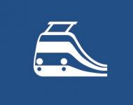 Zug, Bahn